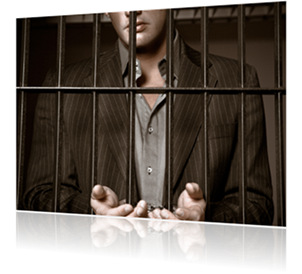 Article Consequences Of Shoplifting Charges New York Ny Criminal