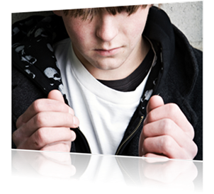 Why You Need a Juvenile Crime Attorney. By Okabe & Haushalter Apr. 16, ...